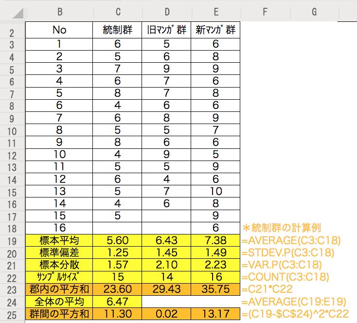 f:id:yuinomi:20200906103340p:plain
