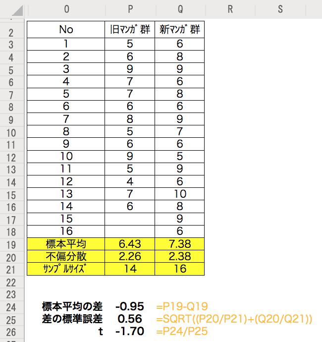 f:id:yuinomi:20200906113545p:plain