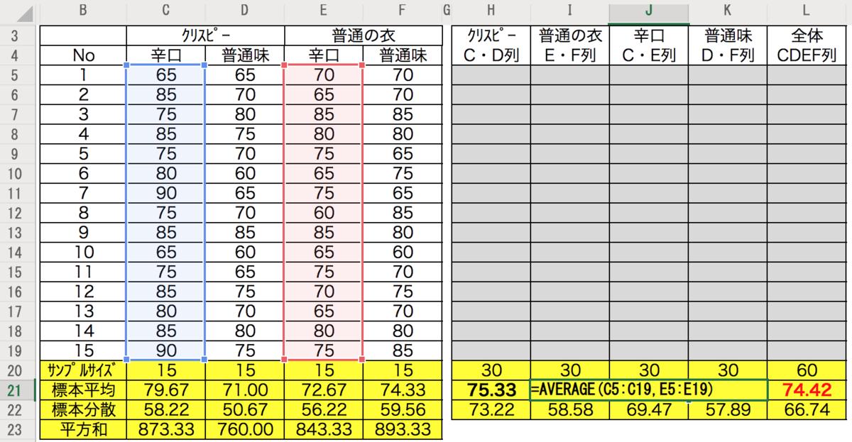 f:id:yuinomi:20200912092442p:plain