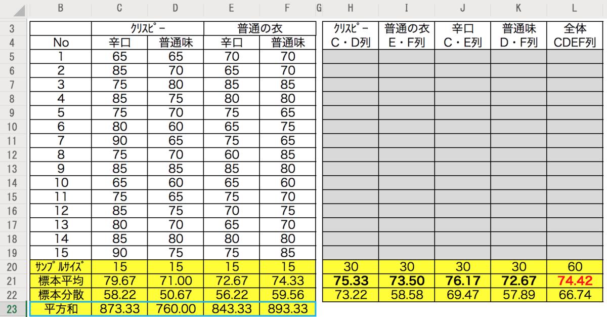 f:id:yuinomi:20200912095351p:plain