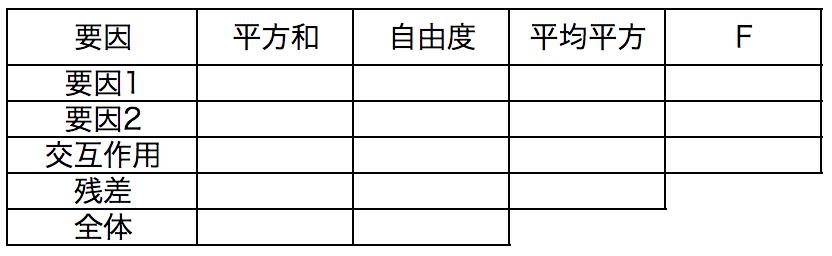 f:id:yuinomi:20200912100052p:plain