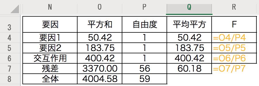 f:id:yuinomi:20200912101635p:plain