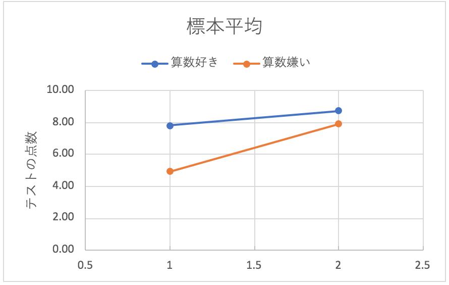 f:id:yuinomi:20200914055703p:plain