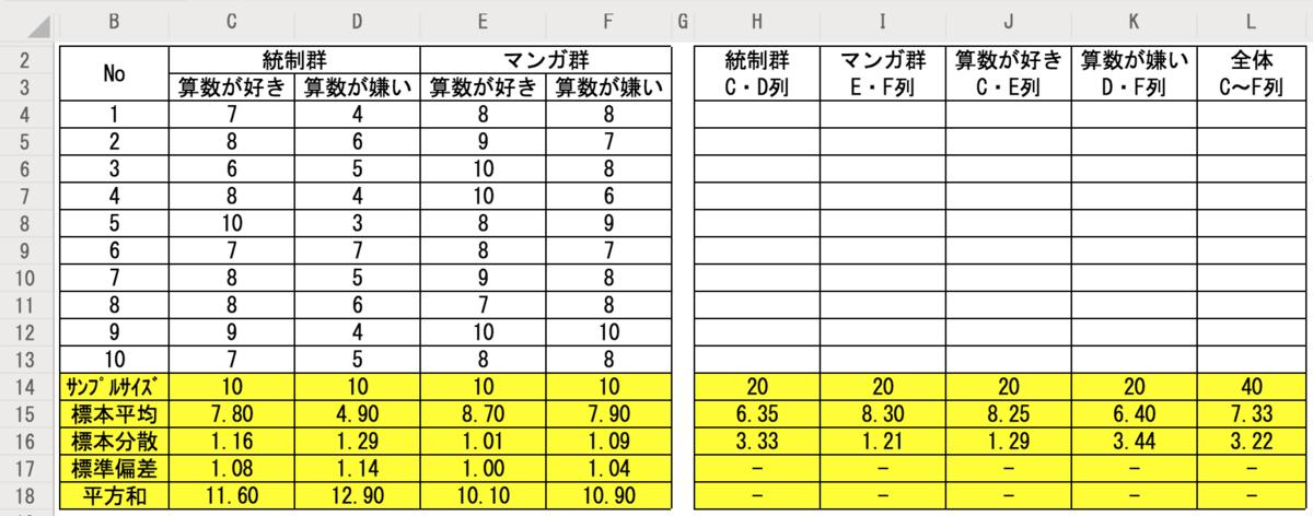 f:id:yuinomi:20200914061619p:plain