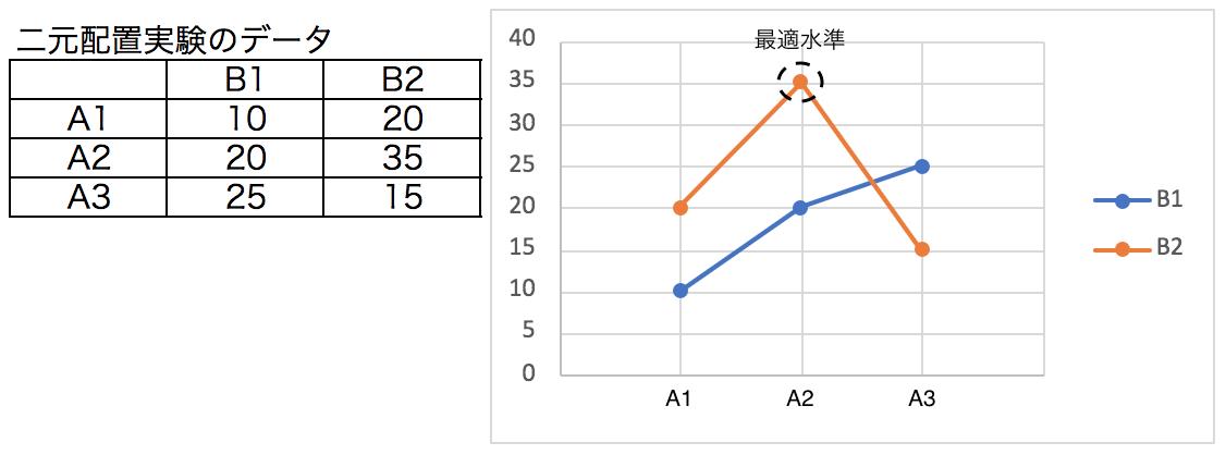 f:id:yuinomi:20200916063005p:plain