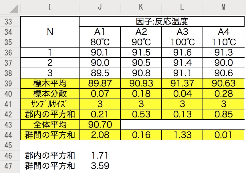 f:id:yuinomi:20200918125437p:plain