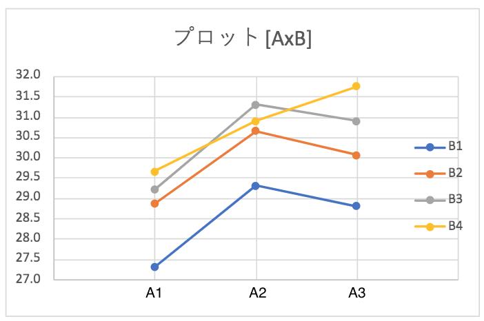f:id:yuinomi:20200918162626p:plain