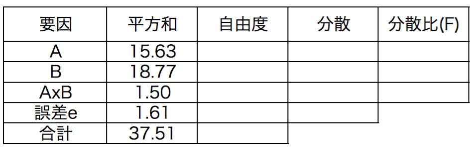 f:id:yuinomi:20200919090013p:plain