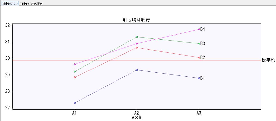 f:id:yuinomi:20200922072703p:plain