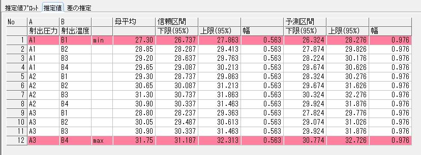 f:id:yuinomi:20200922072714p:plain