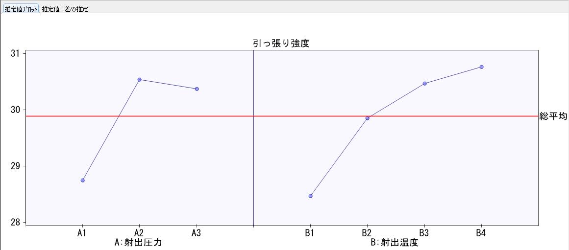 f:id:yuinomi:20200922072717p:plain