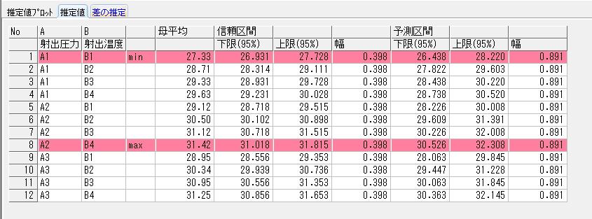 f:id:yuinomi:20200922072725p:plain