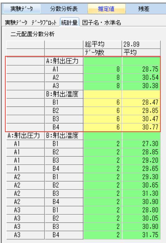 f:id:yuinomi:20200926092726p:plain
