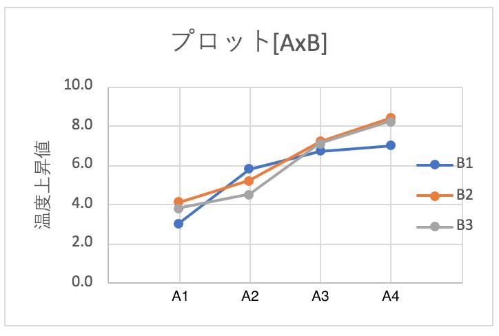 f:id:yuinomi:20200926115728p:plain