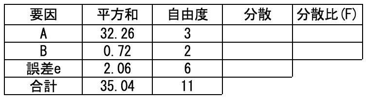 f:id:yuinomi:20200927083547p:plain