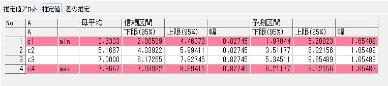 f:id:yuinomi:20200927105411p:plain