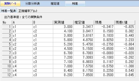 f:id:yuinomi:20200927105414p:plain