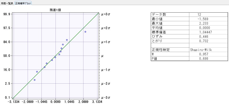 f:id:yuinomi:20200927105432p:plain
