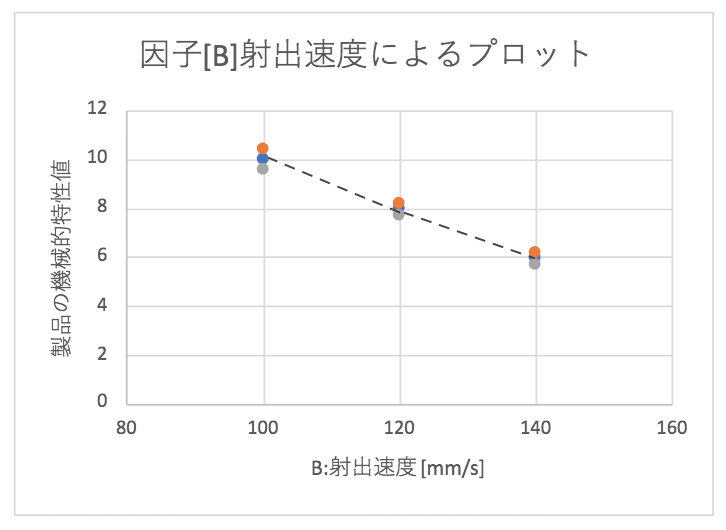 f:id:yuinomi:20201010102200p:plain