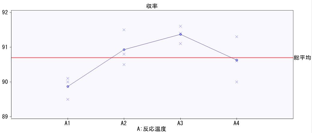 f:id:yuinomi:20201031111138p:plain