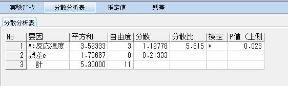 f:id:yuinomi:20201031112756p:plain