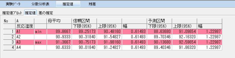 f:id:yuinomi:20201031112801p:plain