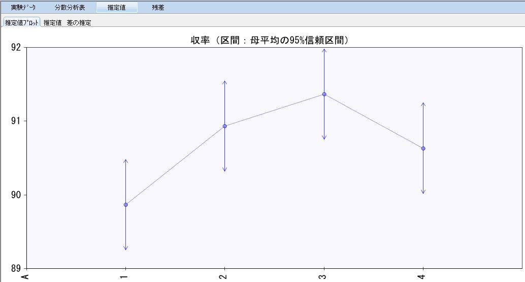 f:id:yuinomi:20201031112805p:plain