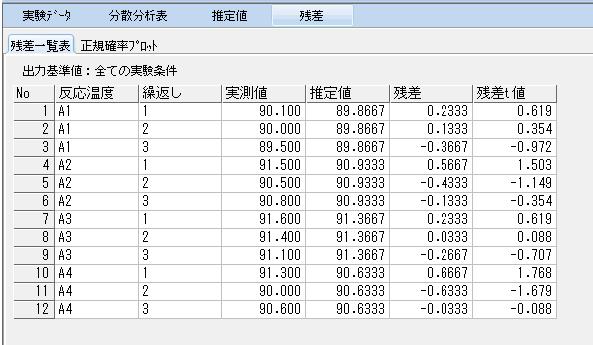 f:id:yuinomi:20201031114136p:plain