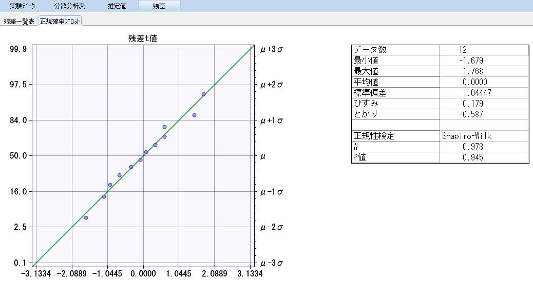 f:id:yuinomi:20201031114140p:plain