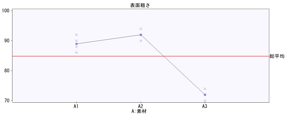 f:id:yuinomi:20201031190448p:plain