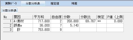f:id:yuinomi:20201101091435p:plain