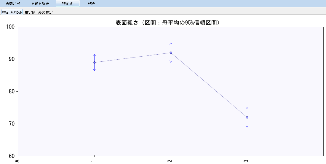 f:id:yuinomi:20201101091438p:plain