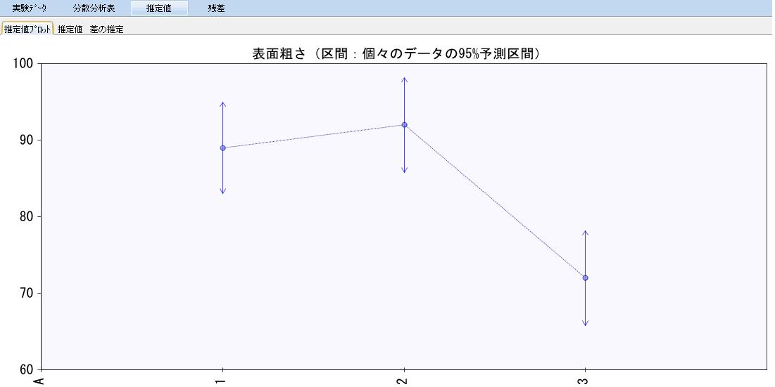 f:id:yuinomi:20201101091443p:plain