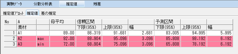 f:id:yuinomi:20201101091446p:plain