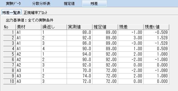 f:id:yuinomi:20201101091454p:plain