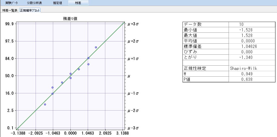 f:id:yuinomi:20201101091457p:plain