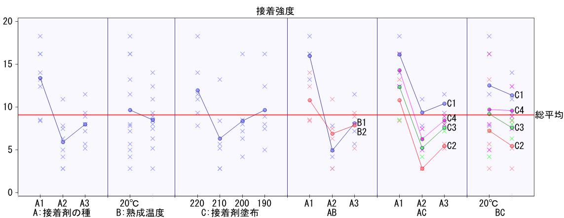 f:id:yuinomi:20201103071138p:plain