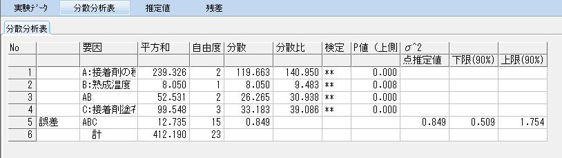 f:id:yuinomi:20201103071150p:plain