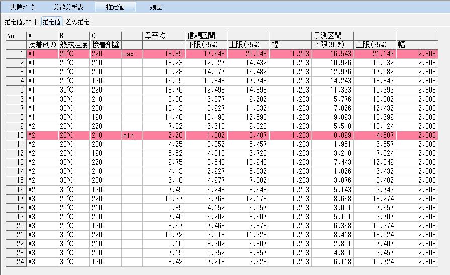 f:id:yuinomi:20201103071208p:plain