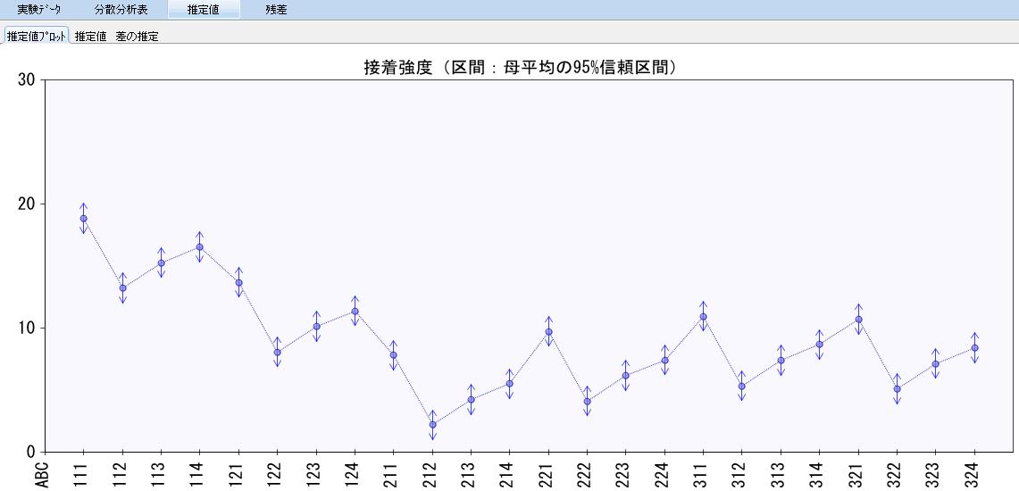 f:id:yuinomi:20201103071214p:plain