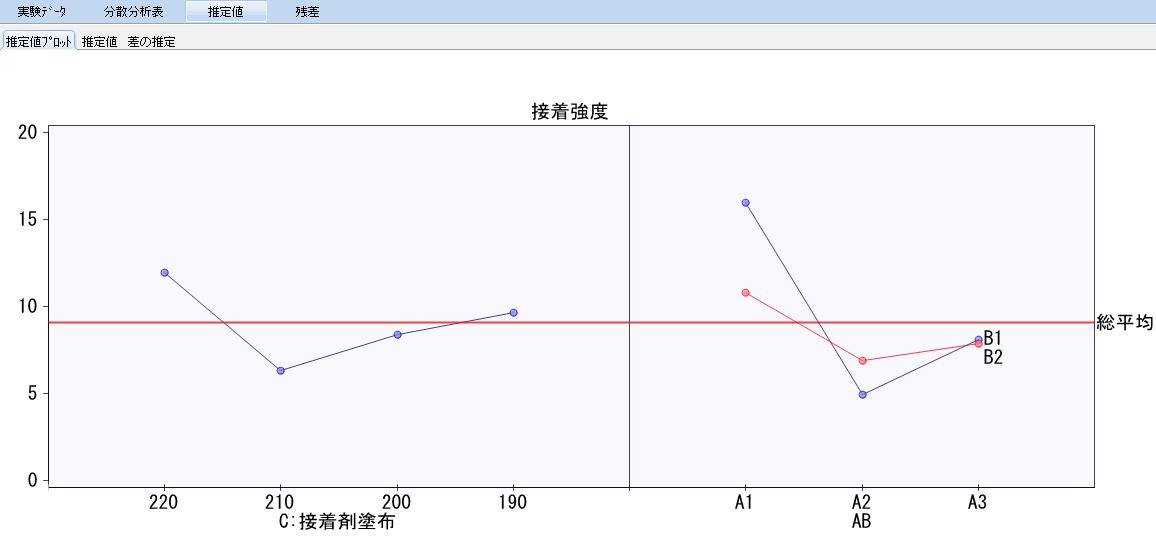 f:id:yuinomi:20201103071218p:plain