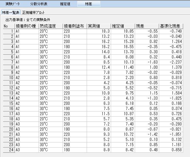 f:id:yuinomi:20201103071221p:plain