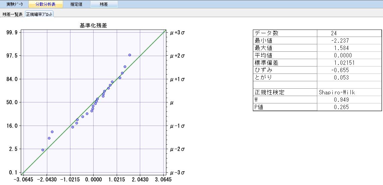 f:id:yuinomi:20201103071225p:plain