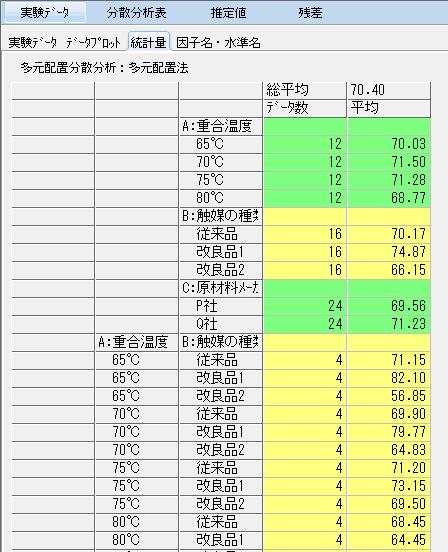 f:id:yuinomi:20201105072529p:plain