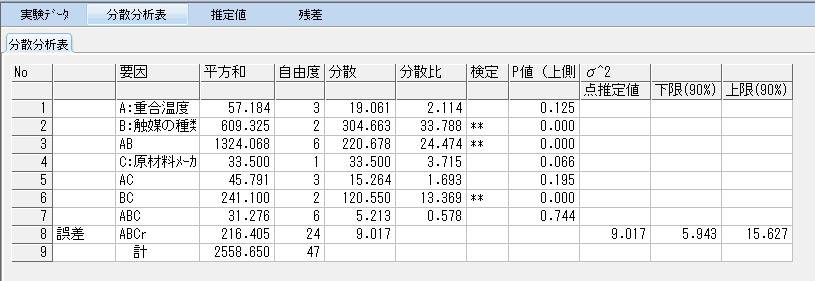 f:id:yuinomi:20201105072531p:plain