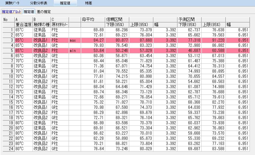 f:id:yuinomi:20201105072553p:plain