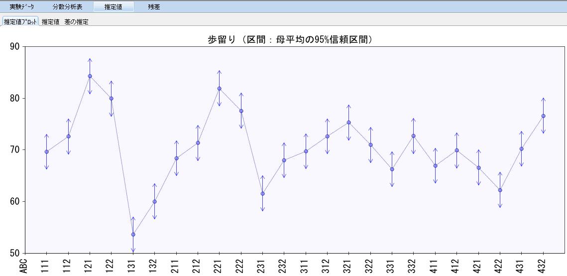 f:id:yuinomi:20201105072557p:plain