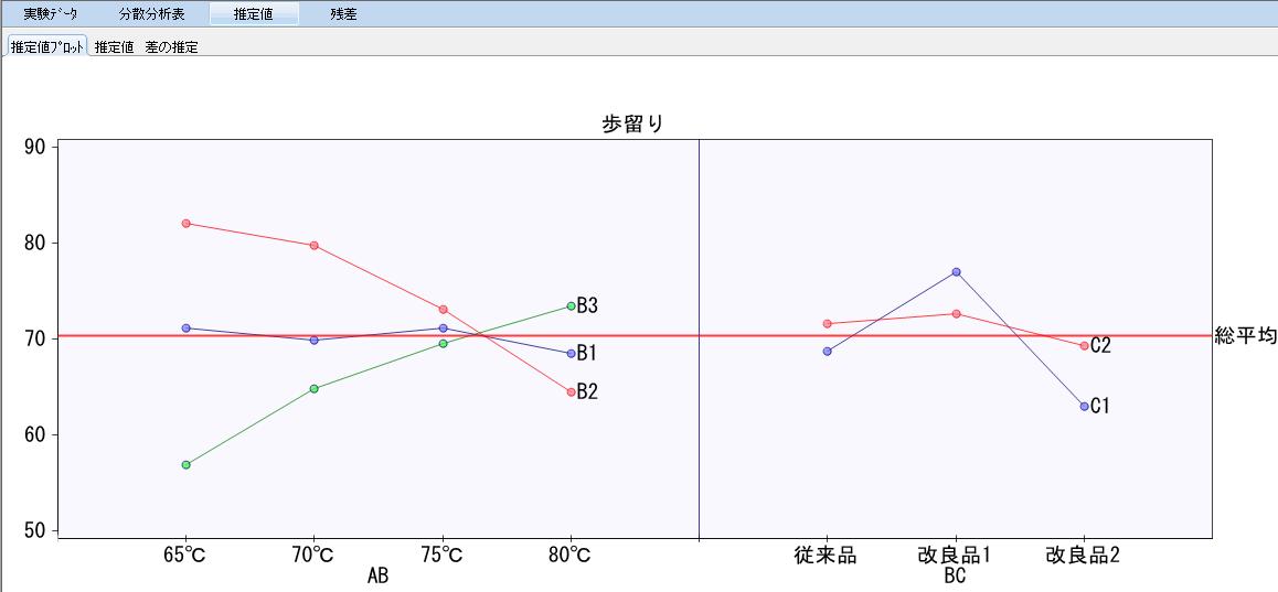 f:id:yuinomi:20201105072601p:plain