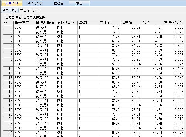 f:id:yuinomi:20201105072604p:plain