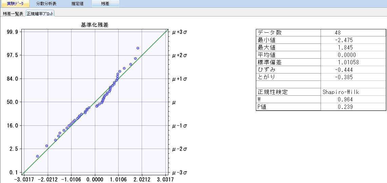 f:id:yuinomi:20201105072607p:plain